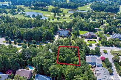 Lots And Land for sale in 1216 Crabtree Crossing Parkway, Morrisville, NC, 27560