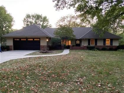 Residential Property for sale in 9324 Catalina Street, Prairie Village, KS, 66207