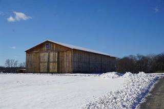 Farm And Agriculture for sale in 7211  ALBANY POST RD, Red Hook, NY, 12572