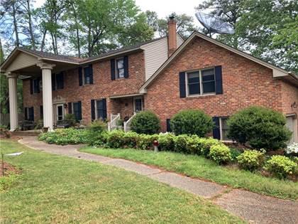 Residential Property for sale in 1120 Baileywick Drive, Virginia Beach, VA, 23455