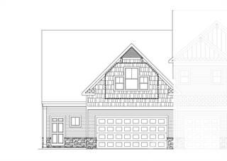 Multi-family Home for sale in 712 Wrenn Miller Street, High Point, NC, 27260