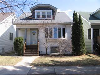 Single Family en venta en 5725 North Melvina Avenue, Chicago, IL, 60646