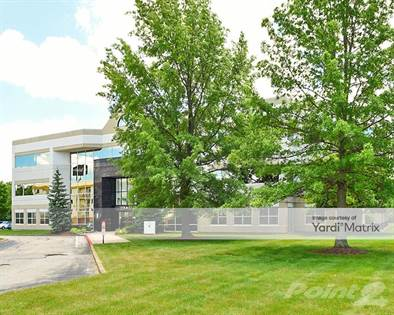 Office Space for rent in 202 Montrose West Avenue, Greater Fairlawn, OH, 44321