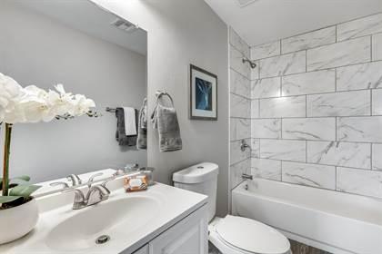 Residential Property for sale in 3723 W VERNON Avenue, Phoenix, AZ, 85009