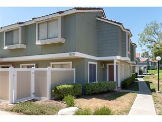 Townhouse for sale in 620 Golden Springs Drive A, Diamond Bar, CA, 91765
