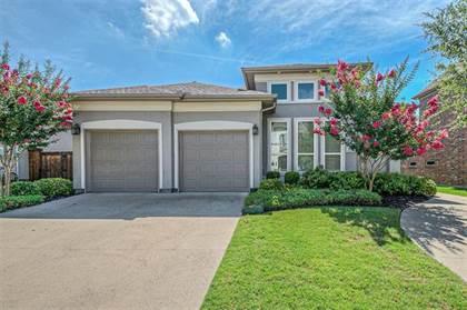 Propiedad residencial en venta en 2528 Cladding Drive, Plano, TX, 75075