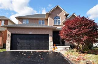 Residential for sale in 59 Archer Way, Hamilton, Ontario, L0R 1W0