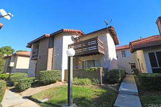 Townhouse for rent in 1330 Brentwood Circle C, Corona, CA, 92882