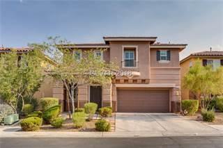 Single Family for sale in 8729 BRILLIANT STAR Drive, Las Vegas, NV, 89178