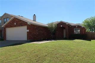 Single Family for sale in 3825 Bandera Ranch Road, Roanoke, TX, 76262