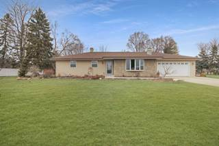 Single Family for sale in 19256 West Sharp Road, Elwood, IL, 60421