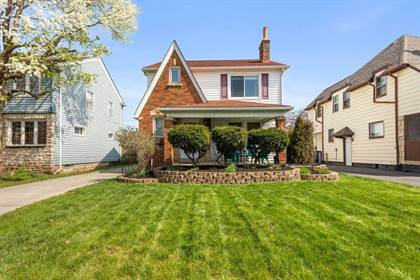 Residential Property for sale in 680 Wiltshire Road, Columbus, OH, 43204