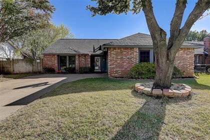 Residential Property for sale in 1414 Barbara Lane, Arlington, TX, 76018