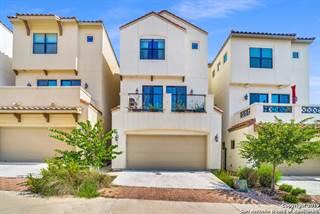 Single Family for rent in 131 HAYWOOD AVE, San Antonio, TX, 78215