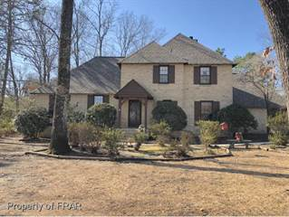 Single Family for sale in 12220 Idlewood Drive, Laurinburg, NC, 28352