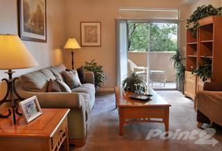 Apartment for rent in Eagle Ranch Apartments - Anacapa, Albuquerque, NM, 87120