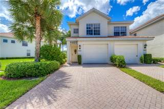 Condo for sale in 11002 Mill Creek WAY 1808, Fort Myers, FL, 33913