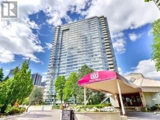 Photo of 1300 ISLINGTON AVE, Toronto, ON