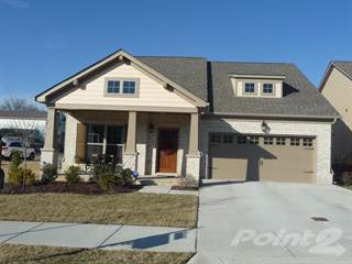 Residential Property for sale in 72 Nokes Drive, Hendersonville, TN, 37075