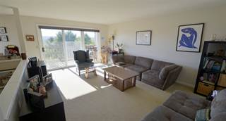 Condo for sale in 136 Murray Hill Drive 23, Montpelier, VT, 05602