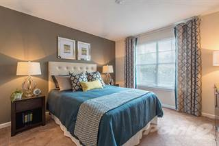 Apartment for rent in Legacy Mill - Olympia, Athens, GA, 30606