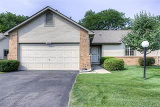 Condo for sale in 32967 CHAPMAN Circle, Westland, MI, 48185