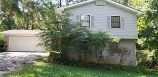 Single Family for sale in 110 Feldwood Pines Street, Atlanta, GA, 30349