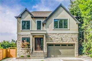 Residential Property for sale in 6A Hughson Dr, Markham, Ontario