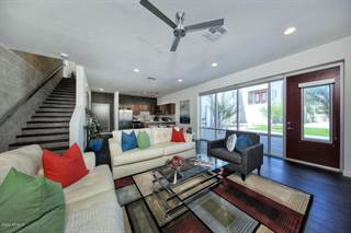 Townhouse for rent in 4700 N 40th Street 104, Phoenix, AZ, 85018