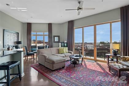 Condominium for sale in 333 Nelson St, SW, Atlanta, GA, 30314