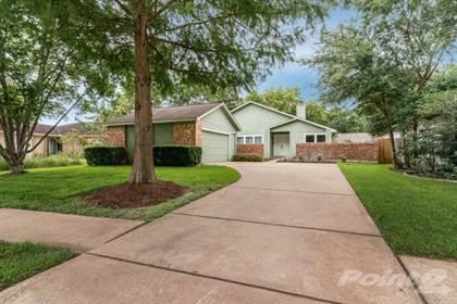 Single-Family Home for sale in 15218 Stradbrook Dr , Houston, TX, 77062