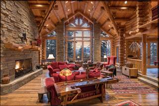 Other Real Estate for sale in 126 Rocky Road, Telluride, CO, 81435