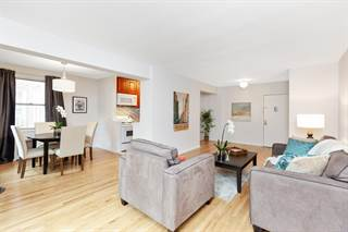Apartment for sale in 800 Grand Concourse 4ON, Bronx, NY, 10451
