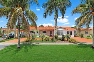 Single Family for sale in 1720 SW 102nd Ave, Miami, FL, 33165
