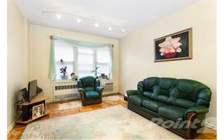 Co-op for sale in 770 Ocean Pkwy 2M, Brooklyn, NY, 11230