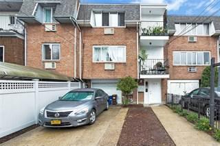 Multi-family Home for sale in 84124 Austin Street 84124, Kew Gardens, NY, 11415
