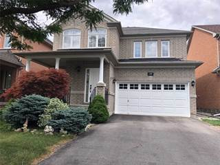 Residential Property for rent in 74 Rembrandt Dr, Markham, Ontario, L3R4W6