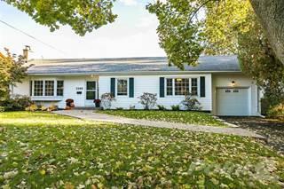 Residential Property for sale in 3266 Douglas Street, Burlington, Ontario