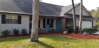 Single Family for sale in 3428 RIDGE BOULEVARD, Palm Harbor, FL, 34684