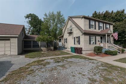 Multifamily for sale in 2375 Mendon Road, Woonsocket, RI, 02895