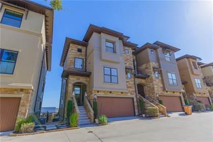 Condominium for sale in 6533 E Hill DR 16, Austin, TX, 78731