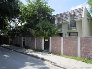Townhouse for sale in 9725 SW 92nd Ter 9725, Miami, FL, 33176