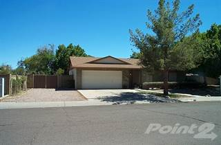 Residential Property for sale in 911 W Vaughn St, Tempe, AZ, 85283