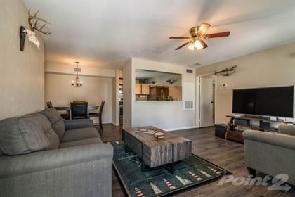 Condo for sale in 18617 Bay Area blvd #1112 , Houston, TX, 77058