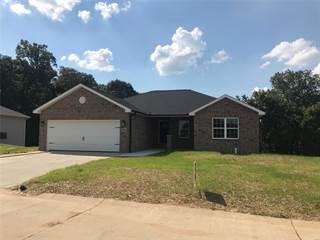 Single Family for sale in 444 Fraser Ridge, Jackson, MO, 63755