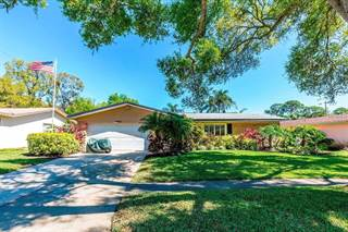 Single Family for sale in 1891 YALE DRIVE, Clearwater, FL, 33765