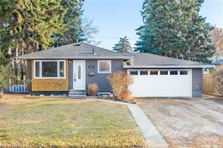 Residential Property for sale in 2509 Underwood AVENUE, Saskatoon, Saskatchewan