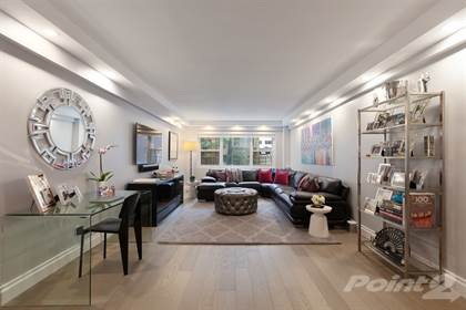 Coop for sale in 345 East 56th Street 5J, Manhattan, NY, 10022