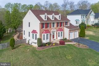 Single Family Homes For Sale In Woodbridge Va Point2 Homes