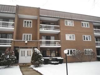 Condo for sale in 9612 South KARLOV Avenue 202, Oak Lawn, IL, 60453